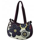 KLICKfix Stylebag