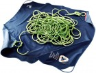 Deuter Gravity Rope Sheet navy-granite