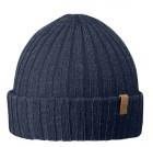 Fj�llr�ven Byron Hat Thin