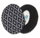 Earbags Jacquard (Strick)