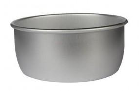 Trangia Topf 0,8 l f�r Minikocher, Alu, � 14 cm, 80 g
