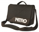 Nitro Evidence Bag