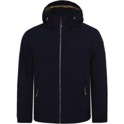 Icepeak Tobias Softshell Jacket