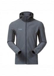 Bergans Frei Jacket