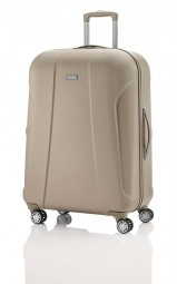 Travelite Elbe Two 4-Rad Trolley M+