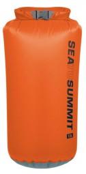Sea to Summit Ultra-Sil Dry Sack 13 Liter