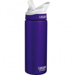 Camelbak Eddy Stainless Vacuum Insulated 0,6 L