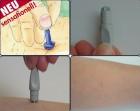 VampStamp Mückenstichstempel