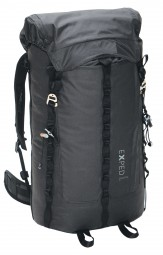 Exped Mountain Pro 50 M