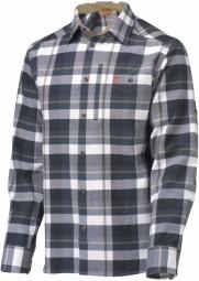 Fj�llr�ven Fj�llglim Shirt