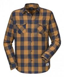 Schöffel Shirt Feldkirch