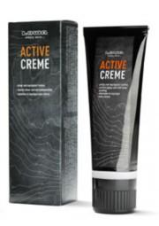 Lowa Active Creme 20 ml