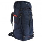Tatonka Norix 65 navy