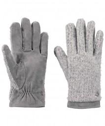 Barts Lennon Gloves