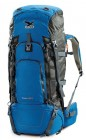 Salewa Pamir 60 Bp blue/ebano