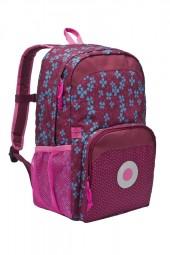 Lässig 4Kids Big Backpack
