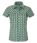 The North Face W Chipara Shirt
