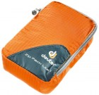Deuter Zip Pack Lite 1 Liter mandarine