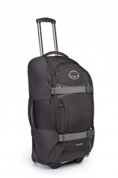 Osprey Shuttle 110