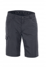 Vaude Womens Taguna Shorts