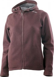 Lundhags Fjelle Ws Hoodie
