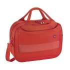 EST.Hama 1923 Business-Tasche funktional