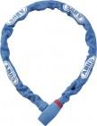Abus uGrip Chain 585/100 Kettenschloss