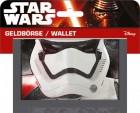 Undercover StarWars Geldbörse mit Hangtag