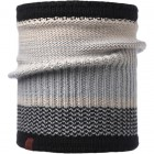 Buff Knitted & Polar Neckwarmer Comfort Borae