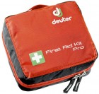 Deuter First Aid Kit Pro papaya