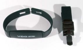 VDO Puls-Kit 1024 f�r HC12.6