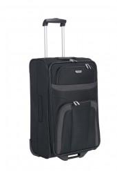 Travelite Orlando 2-Rad Bordtrolley XS