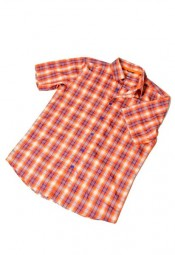 Odlo Men Shirt S/s Park