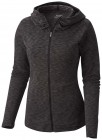 Columbia OuterSpaced Full Zip Hoodie Women