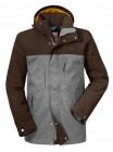 Schöffel Insulated Jacket Lipezk