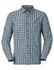 Vaude Men's Landruk LS Shirt