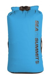 Sea to Summit Big River Dry Bag 13 Liter