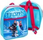 Joy Toy Disney Frozen Die Eiskönigin Rucksack