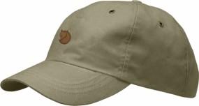 Fj�llr�ven Helags Cap
