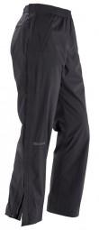 Marmot Mens PreCip Full Zip Pant