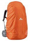 Vaude Raincover for Backpacks 6-15 L orange