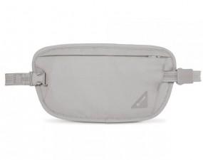 Pacsafe Coversafe X100