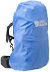 Fjällräven Rain Cover 80-100 L un blue