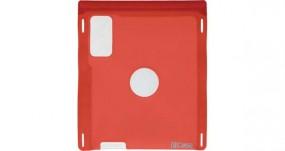 E-Case iSeries iPad Schutztasche für Tablets