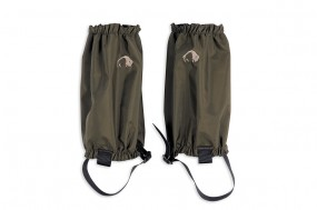 Tatonka Gaiter 420 HD Short