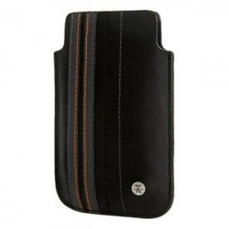 Crumpler The Le Royale for iPhone