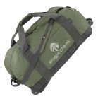Eagle Creek No Matter What Flashpoint Rolling Duffel Large