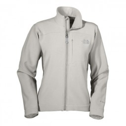 The North Face W Apex Bionic Jacket