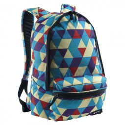 Nike Fundamentals Halfday Backpack