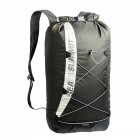 Sea to Summit Sprint Drypack 20 L